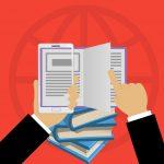 Nieuwe editie 'De APA-richtlijnen uitgelegd'